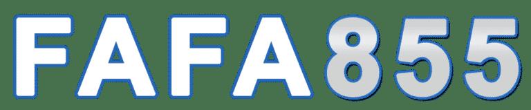 fafa855 logo 768x159 - FAFA855 กิจกรรม ถอนเยอะรับเพิ่ม